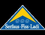servaus-fiss-ladi